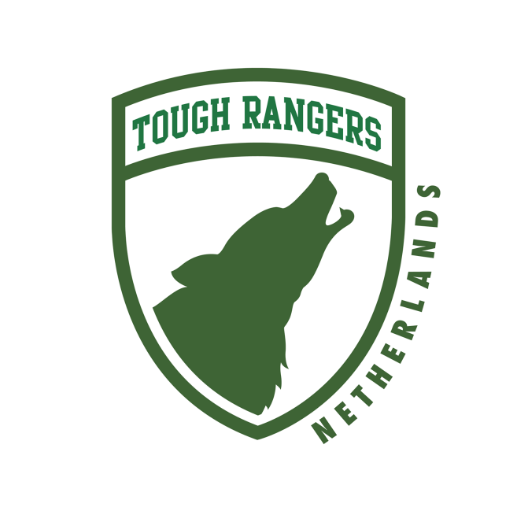 Tough Rangers Netherlands
